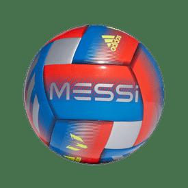 Balon-Adidas-Futbol-Capitalino-Messi