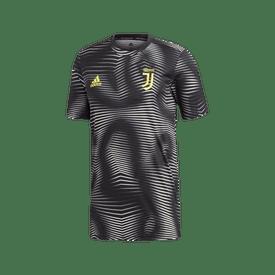 Jersey-Adidas-Futbol-Juventus-Entrenamiento