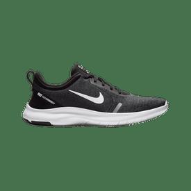 Zapato-Nike-Correr-Flex-Experience-RN-8