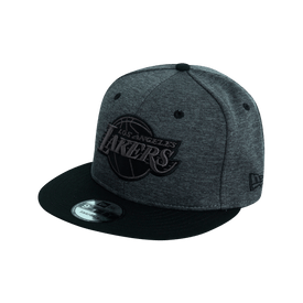 Gorra-New-Era-NBA-39THIRTY-Los-Angeles-Lakers