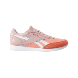 Zapato-Reebok-Casual-Royal-Jogger-2-Mujer