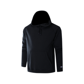 Sudadera-Champion-Fitness-Performance