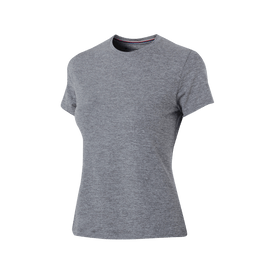 Playera-Champion-Fitness-Double-Dry-Mujer