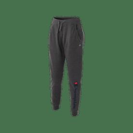 Pantalon-Champion-Fitness-Fleece-Jo-Mujer