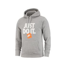 Sudadera-Nike-Casual-Just-Do-It-Popover-Hoody