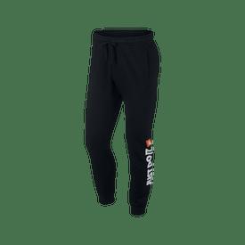 Pantalon-Nike-Casual-Sportswear-Just-Do-It-Fleece