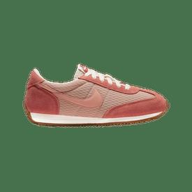 Zapato-Nike-Casual-Oceania-Textile-Mujer