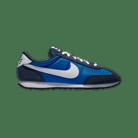 Zapato-Nike-Casual-Mach-Runner