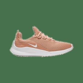 Zapato-Nike-Casual-Viale-Mujer