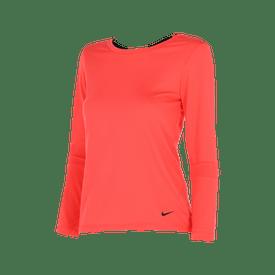 Playera-Nike-Fitness-Dry-Mujer