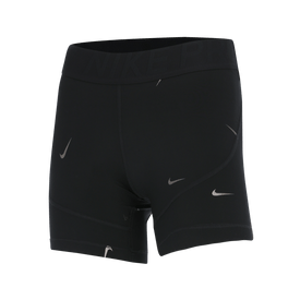Short-Nike-Fitness-Pro-Mujer