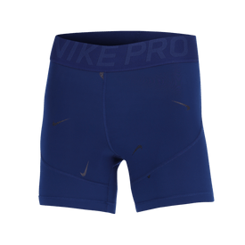 Short-Nike-Fitness-Pro-Mujer
