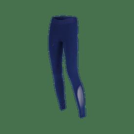 Malla-Nike-Fitness-Pro-Mujer