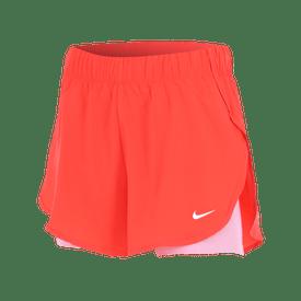 Short-Nike-Fitness-Flex-Mujer