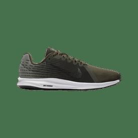 Zapato-Nike-Correr-Downshifter-8