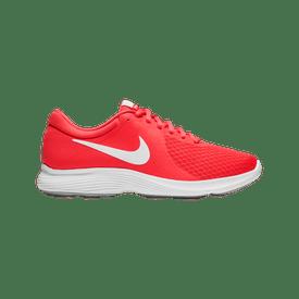 Zapato-Nike-Correr-Revolution-4-Mujer