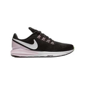 Zapato-Nike-Correr-Air-Zoom-Structure-22-Mujer