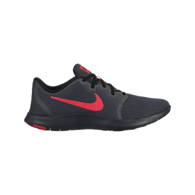 Zapato-Nike-Correr-Flex-Contact-2