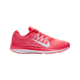 Zapato-Nike-Correr-Air-Zoom-Winflo-5-Mujer