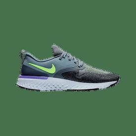Zapato-Nike-Correr-Odyssey-React-Flyknit-2