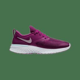 Zapato-Nike-Correr-Odyssey-React-Flyknit-2-Mujer