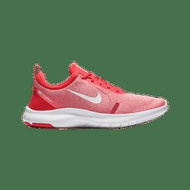 Zapato-Nike-Correr-Flex-Experience-RN-8-Mujer