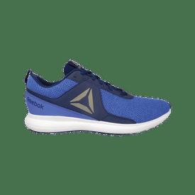 Zapato-Reebok-Correr-Driftium