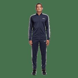 Conjunto-Deportivo-Adidas-Fitness-Tres-Franjas