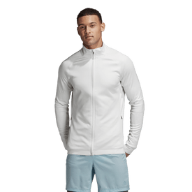 Chamarra-Adidas-Correr-PHX
