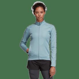 Chamarra-Adidas-Correr-PHX-Mujer