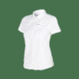 Blusa-Columbia-Campismo-Silver-Ridge-2.0-Mujer