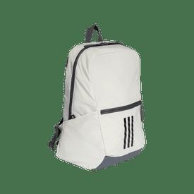 Mochila-Adidas-Casual-Parkhood-WND