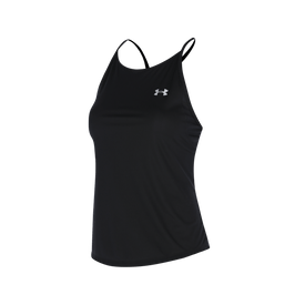 Tank-Under-Armour-Correr-Speed-Stride-Racer-Mujer