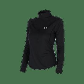 Sudadera-Under-Armour-Correr-Speed-Stride-1-2-Zip-Pullover-Mujer
