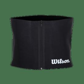 Faja-Wilson-Fitness
