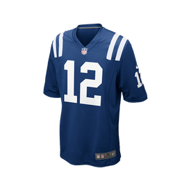 Jersey-Nike-NFL-Indianapolis-Colts-Andrew-Luck