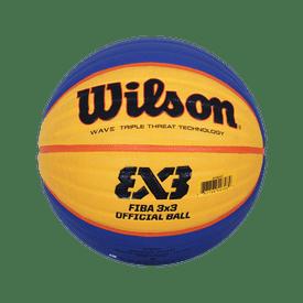 Balon-Wilson-Basquetbol-Oficial-FIBA-3x3