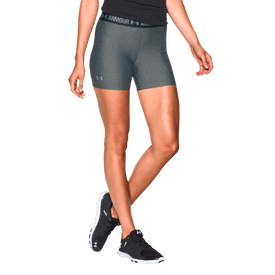 Short-Under-Armour-Fitness-Armour-Middy-Mujer