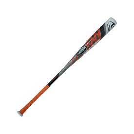 Bat-Louisville-Slugger-Beisbol-Armor