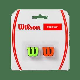 Amortiguador-de-Vibracion-Wilson-Tenis-Pro-Feel