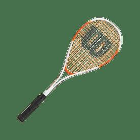 Raqueta-Wilson-Squash-Impact-Pro-500