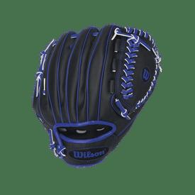 Manopla-Wilson-Beisbol-A200