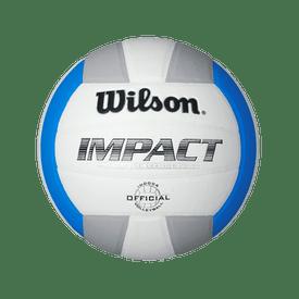 Balon-Wilson-Voleibol-Impact-Indoor