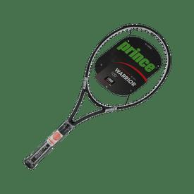 Raqueta--Prince-Tenis-Warrior-100