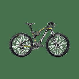 Bicicleta-KRBO-Ciclismo-Montaña-DXT-27.5-Expert