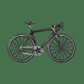 Bicicleta-KRBO-Ciclismo-Ruta-XR-700C-DI2