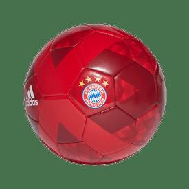Balon-Adidas-Futbol-Bayern-Munich-18-19
