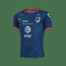 Jersey-Puma-Futbol-Rayados-Visita-Pro-18-19