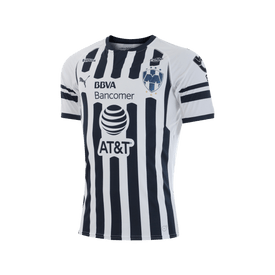 Jersey-Puma-Futbol-Rayados-Local-Fan-18-19