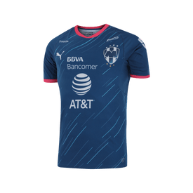 Jersey-Puma-Futbol-Rayados-Visita-Fan-18-19